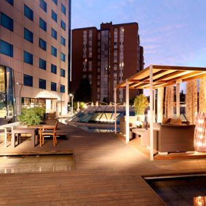 localizacion-mice-hotel-ac-eurostar-mirasierra-madrid-11