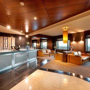 localizacion-mice-hotel-ac-eurostar-mirasierra-madrid-13