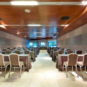 localizacion-mice-hotel-ac-eurostar-mirasierra-madrid-16