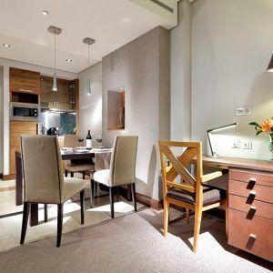 localizacion-mice-hotel-ac-eurostar-mirasierra-madrid-18