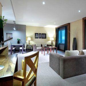 localizacion-mice-hotel-ac-eurostar-mirasierra-madrid-19