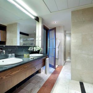 localizacion-mice-hotel-ac-eurostar-mirasierra-madrid-20