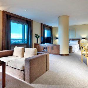 localizacion-mice-hotel-ac-eurostar-mirasierra-madrid-21