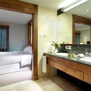 localizacion-mice-hotel-ac-eurostar-mirasierra-madrid-22