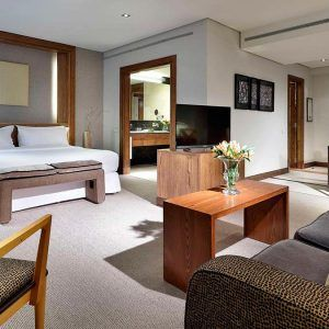 localizacion-mice-hotel-ac-eurostar-mirasierra-madrid-23