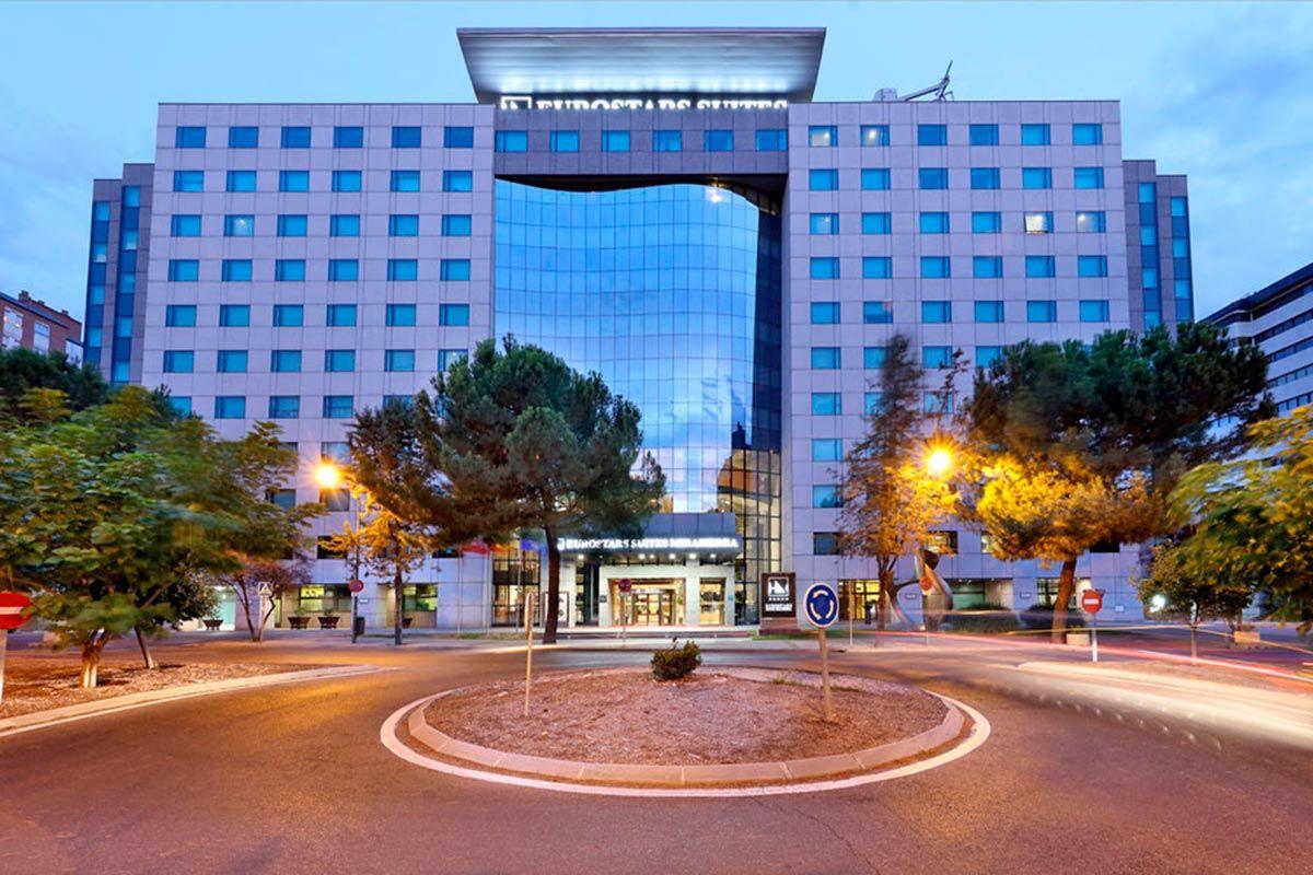 localizacion-mice-hotel-ac-eurostar-mirasierra-madrid-3