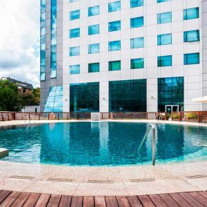 localizacion-mice-hotel-ac-eurostar-mirasierra-madrid-4