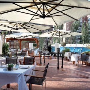 localizacion-mice-hotel-ac-eurostar-mirasierra-madrid-5
