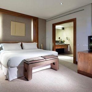 localizacion-mice-hotel-ac-eurostar-mirasierra-madrid-6