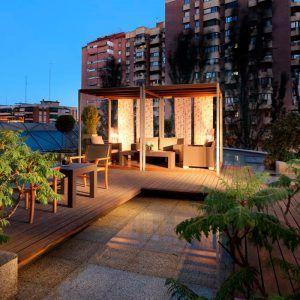localizacion-mice-hotel-ac-eurostar-mirasierra-madrid-7