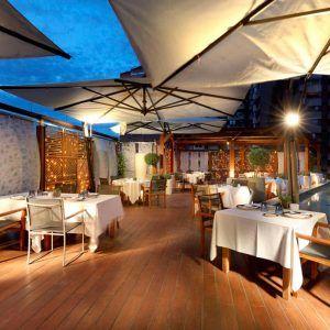 localizacion-mice-hotel-ac-eurostar-mirasierra-madrid-9