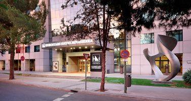 localizacion-mice-hotel-ac-eurostar-mirasierra-madrid-mini-2