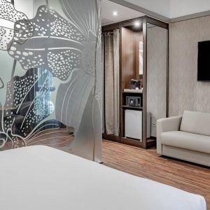 localizacion-mice-hotel-ac-recoletos-madrid-10
