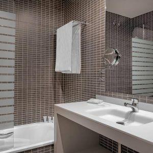 localizacion-mice-hotel-ac-recoletos-madrid-12