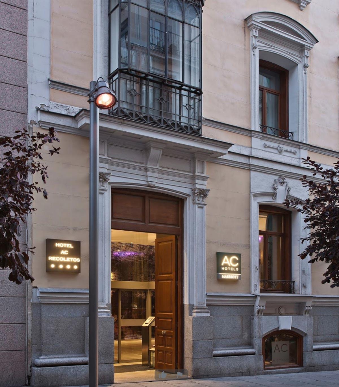 localizacion-mice-hotel-ac-recoletos-madrid-15