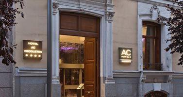 localizacion-mice-hotel-ac-recoletos-madrid-16