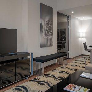 localizacion-mice-hotel-ac-recoletos-madrid-2