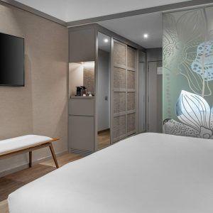 localizacion-mice-hotel-ac-recoletos-madrid-8