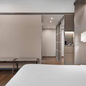 localizacion-mice-hotel-ac-recoletos-madrid-9