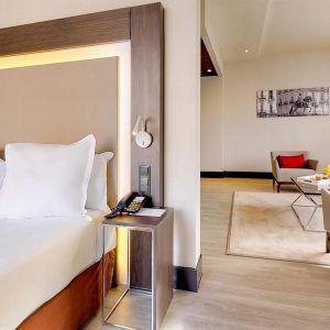 localizacion-mice-hotel-novotel-centro-madrid-24