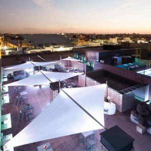 localizacion-mice-hotel-novotel-centro-madrid-28
