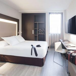 localizacion-mice-hotel-novotel-centro-madrid-30