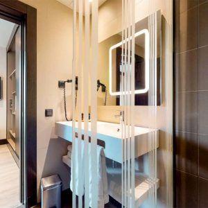 localizacion-mice-hotel-novotel-centro-madrid-31