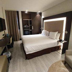 localizacion-mice-hotel-novotel-centro-madrid-33