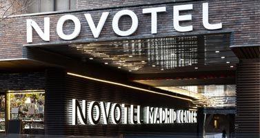 localizacion-mice-hotel-novotel-centro-madrid-34