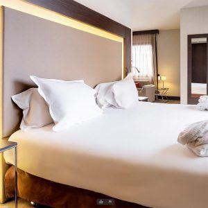 localizacion-mice-hotel-novotel-centro-madrid-37
