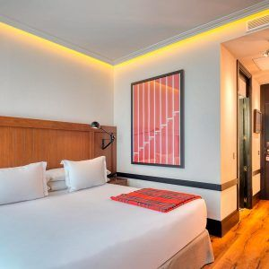 localizacion-mice-hotel-only-you-atocha-madrid-1