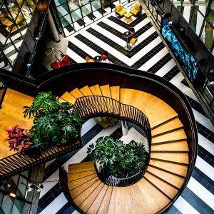 localizacion-mice-hotel-only-you-atocha-madrid-10