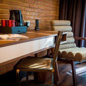 localizacion-mice-hotel-only-you-atocha-madrid-2