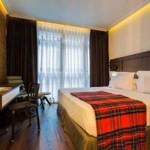 localizacion-mice-hotel-only-you-atocha-madrid-4