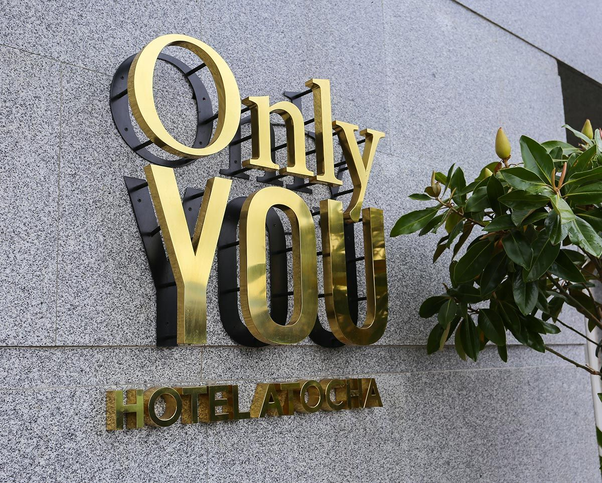 localizacion-mice-hotel-only-you-atocha-madrid-41