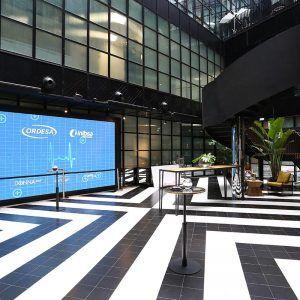 localizacion-mice-hotel-only-you-atocha-madrid-45