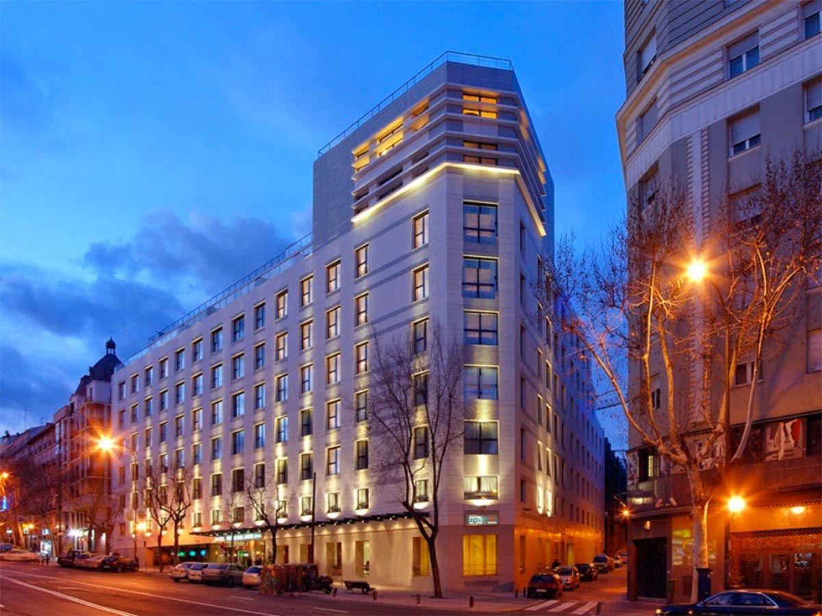 localizacion-mice-hotel-paseo-del-arte-madrid-1