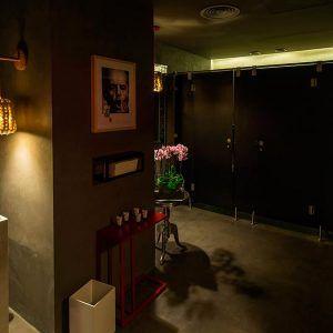 localizacion-mice-hotel-paseo-del-arte-madrid-11
