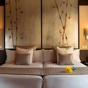 localizacion-mice-hotel-paseo-del-arte-madrid-13