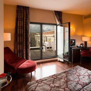 localizacion-mice-hotel-paseo-del-arte-madrid-14