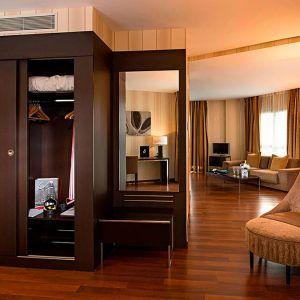 localizacion-mice-hotel-paseo-del-arte-madrid-15