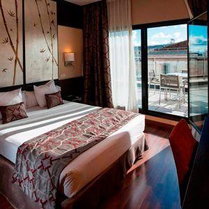 localizacion-mice-hotel-paseo-del-arte-madrid-17