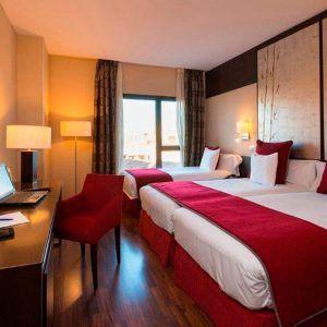localizacion-mice-hotel-paseo-del-arte-madrid-18