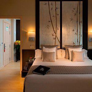 localizacion-mice-hotel-paseo-del-arte-madrid-3
