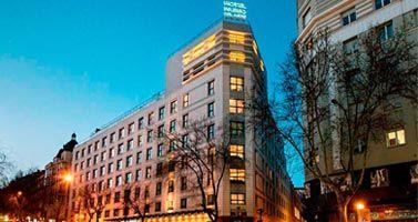 localizacion-mice-hotel-paseo-del-arte-madrid-mini-19