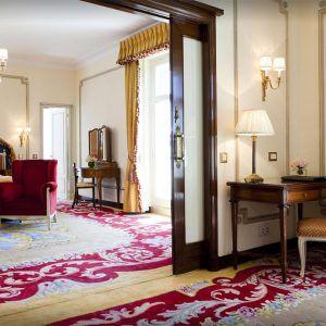 localizacion-mice-hotel-ritz-madrid-11