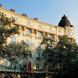 localizacion-mice-hotel-ritz-madrid-14