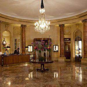 localizacion-mice-hotel-ritz-madrid-4