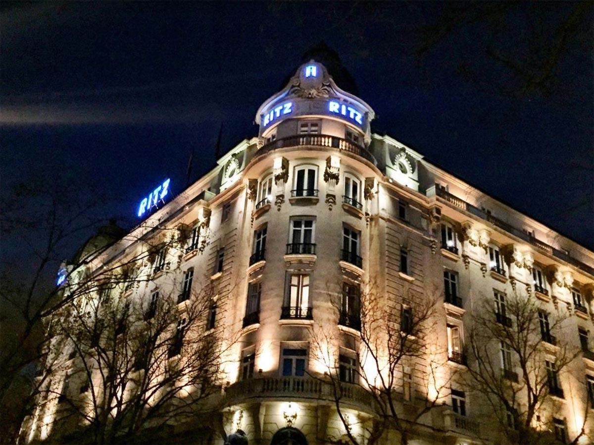 localizacion-mice-hotel-ritz-madrid-7