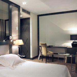 localizacion-mice-hotel-santo-domingo-madrid-16